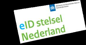 eid-stelsel-nl-bzk