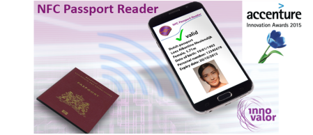 nfc-passport-reader-aia